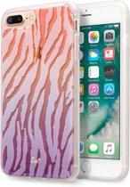 LAUT OMBRÉ mobiele telefoon behuizingen 14 cm (5.5'') Hoes Multi kleuren