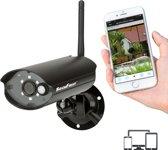 SecuFirst CAM212 IP camera - buiten - 10M nachtzicht - FHD 1080P