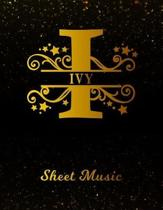 Ivy Sheet Music