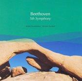 Beethoven: Symphonies *D*