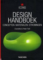 Design Handboek