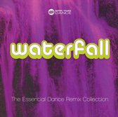 Waterfall: Essential Dance Remix Collection