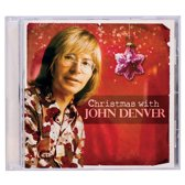 John Denver - Christmas with John Denver