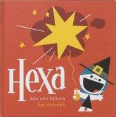 Hexa Kan Niet Heksen