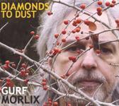 Gurf Morlix - Diamonds To Dust