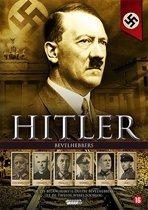 Hitler - Bevelhebbers