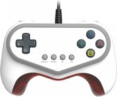 Hori Pokken Tournament Pro Pad - Game Controller - Wii U