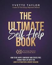 The Ultimate Self-Help Book