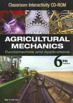 Agricultural Mechanics