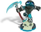 Skylanders Swap Force: Grim Creeper - Lightcore
