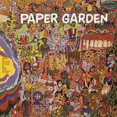 Paper Garden -Hq-