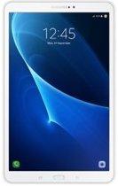 Samsung Galaxy Tab A (2016) - 32GB - WiFi + 4G - Wit
