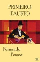 Primeiro Fausto