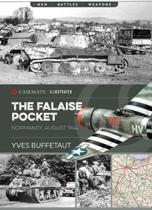 The Falaise Pocket