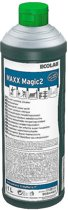 Ecolab Magic Maxx2 Allesreiniger 12 x 1 liter