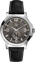 X82004g5s X82004G5S Mannen Quartz horloge