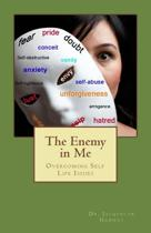 The Enemy in Me