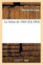 Le Salon de 1864