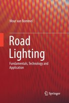 Road Lighting