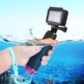 Sport Camera drijvende handgreep / duiken surfen drijfvermogen staven met instelbare anti-verloren hand riem voor GoPro HERO 5 / 4 / 3 + / 3 & Xiaomi Xiaoyi Yi / Yi II 4 K & SJCAM