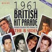 1961 British..B-Sides 3