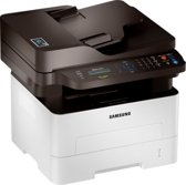 Samsung Xpress M2885FW Monolaser-Multifunktionsdrucker 4in1