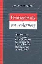 Evangelicals, een verkenning