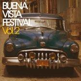 Buena Vista Festival V. 2