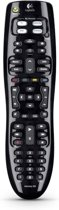 Logitech Harmony Remote 300 i - Universele afstandsbediening