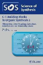 C-1 Building Blocks in Organic Synthesis 2