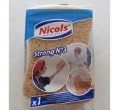 Nicols Spons Strong 3