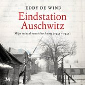 Eindstation Auschwitz