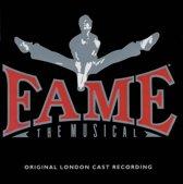 Fame (Origiginal London Cast)
