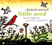 Little Seed. Songs For Children By