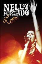 Nelly Furtado - Loose -The Concert + Cd