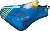 NATHAN Peak Waist Pack