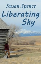 Liberating Sky