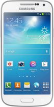 Samsung Galaxy S4 Mini (VE) - Wit
