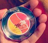 2B-shade  eyeshadow trio 04
