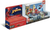 Walltastic Kinderbehang Spiderman - 305 x 244 cm
