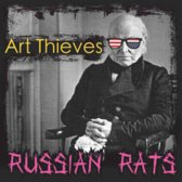 Russian Rats -Coloured-