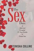 The Sex Dare