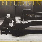 Rubinstein Collection Vol 56 - Piano Sonatas