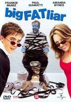 Big Fat Liar (D) (dvd)
