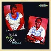 Ella & Louis Again -Hq-