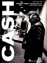 Johnny Cash - American III: Solitary Man (Songbook)