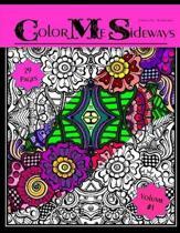 Color Me Sidways