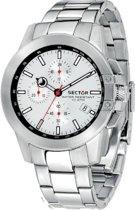 Sector Mod. R3273797003 - Horloge