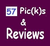 Photography: 57 Pic(k)s and Reviews