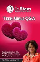 Teen Girls Q & A